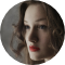 gallery/ellipse 3