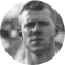 gallery/ellipse 2