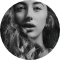 gallery/ellipse 1