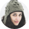 gallery/ellipse 4